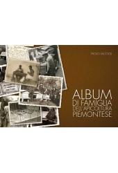 Album di Famiglia...