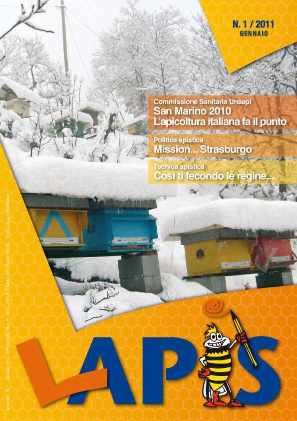 1-2011-copertina-pdf