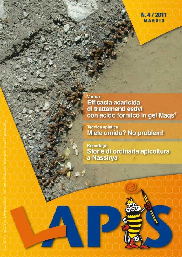 4-2011-copertina