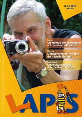 4-2012-copertina