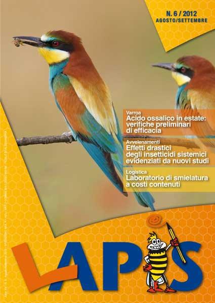 6-agosto-sett-2012-copertina