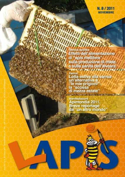 8-2011-copertina
