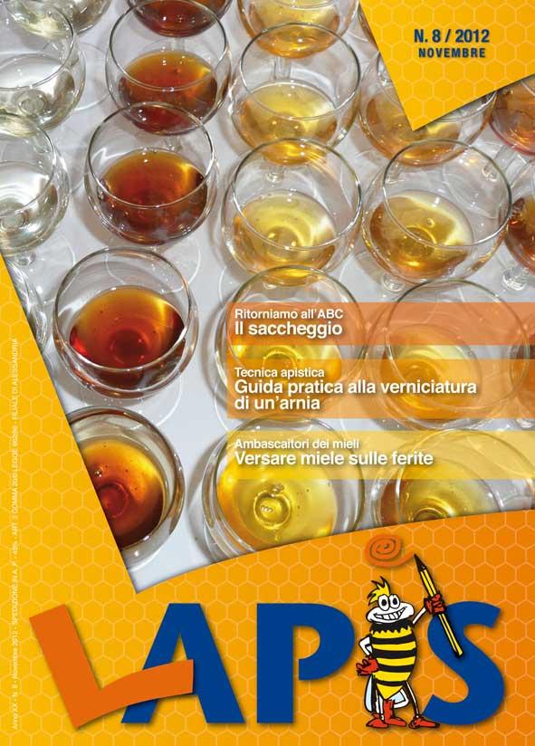 8-2012-copertina