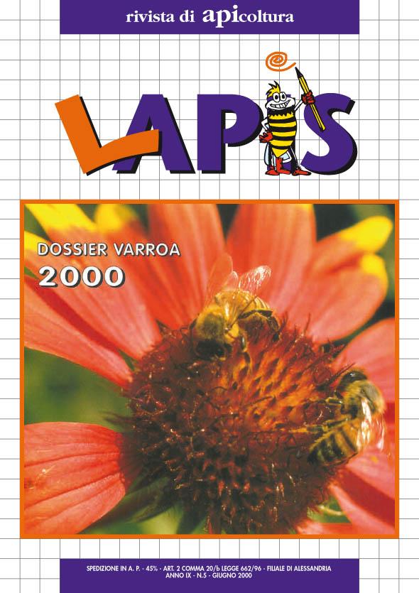 coplapis 52000-1
