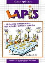 lapis202