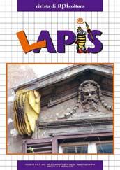 lapis407