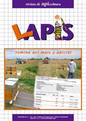 lapis608