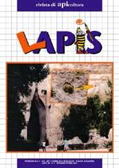 lapis705