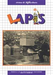 lapis803