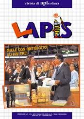 lapis805