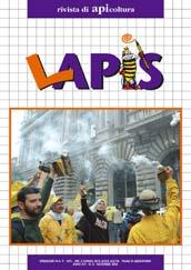 lapis808
