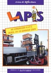 lapis903