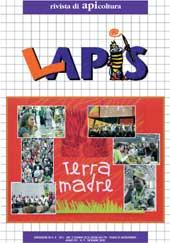 lapis908