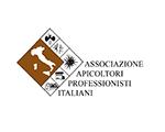 logo-aapi-rid.png